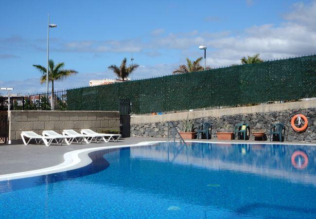 Appartement de vacances Casa La Molinera (2176971), Callao Salvaje, Ténérife, Iles Canaries, Espagne, image 3