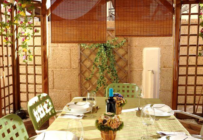 Appartement de vacances Casa La Molinera (2176971), Callao Salvaje, Ténérife, Iles Canaries, Espagne, image 5