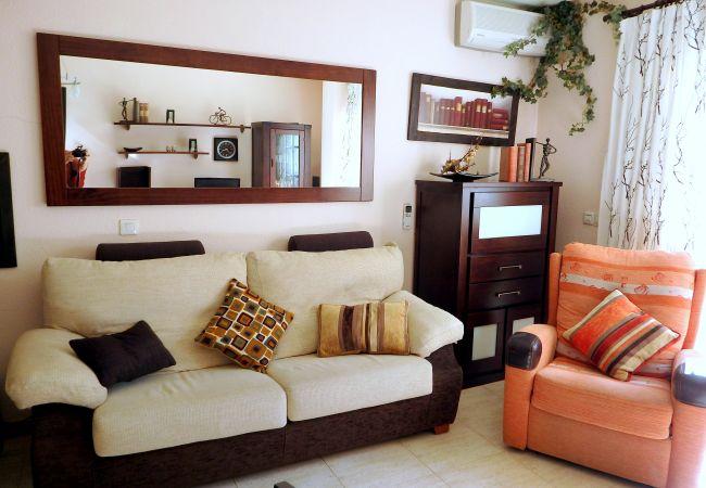 Appartement de vacances Casa La Molinera (2176971), Callao Salvaje, Ténérife, Iles Canaries, Espagne, image 6