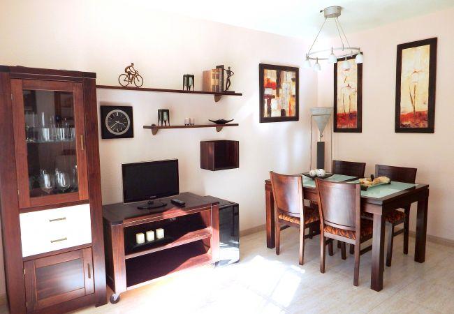 Appartement de vacances Casa La Molinera (2176971), Callao Salvaje, Ténérife, Iles Canaries, Espagne, image 7