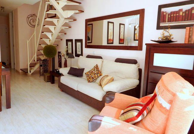 Appartement de vacances Casa La Molinera (2176971), Callao Salvaje, Ténérife, Iles Canaries, Espagne, image 9