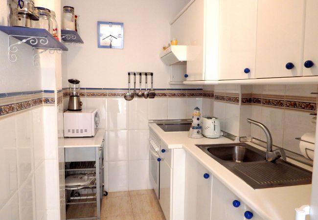 Appartement de vacances Casa La Molinera (2176971), Callao Salvaje, Ténérife, Iles Canaries, Espagne, image 12