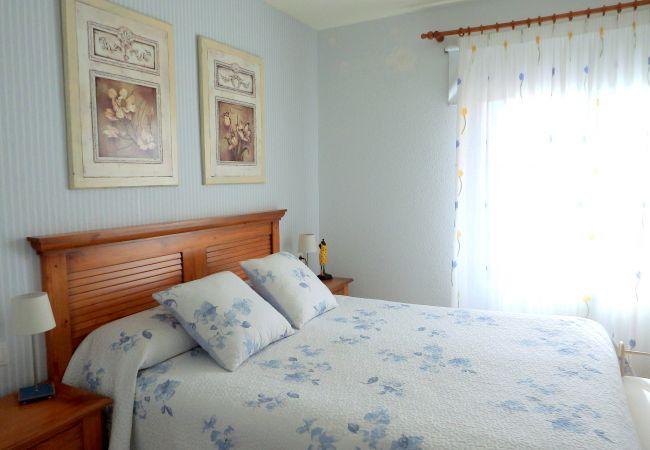 Appartement de vacances Casa La Molinera (2176971), Callao Salvaje, Ténérife, Iles Canaries, Espagne, image 14