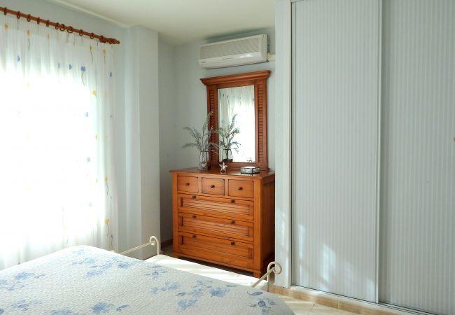 Appartement de vacances Casa La Molinera (2176971), Callao Salvaje, Ténérife, Iles Canaries, Espagne, image 15