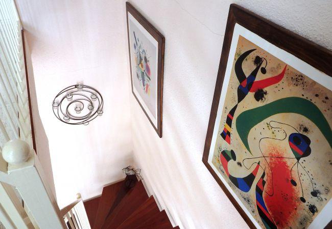 Appartement de vacances Casa La Molinera (2176971), Callao Salvaje, Ténérife, Iles Canaries, Espagne, image 17