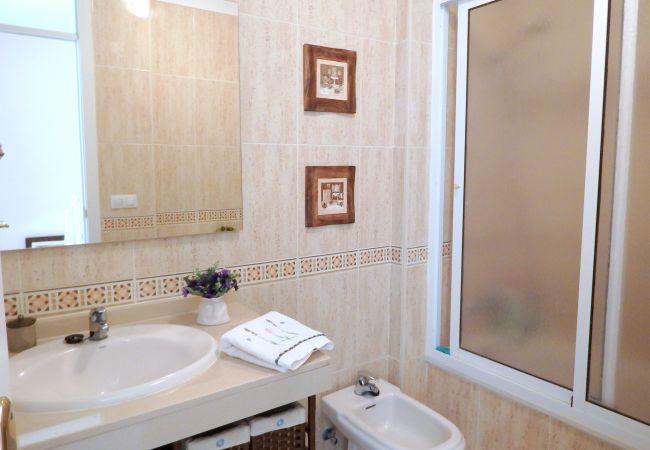 Appartement de vacances Casa La Molinera (2176971), Callao Salvaje, Ténérife, Iles Canaries, Espagne, image 18