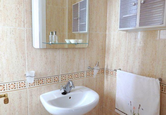 Appartement de vacances Casa La Molinera (2176971), Callao Salvaje, Ténérife, Iles Canaries, Espagne, image 19