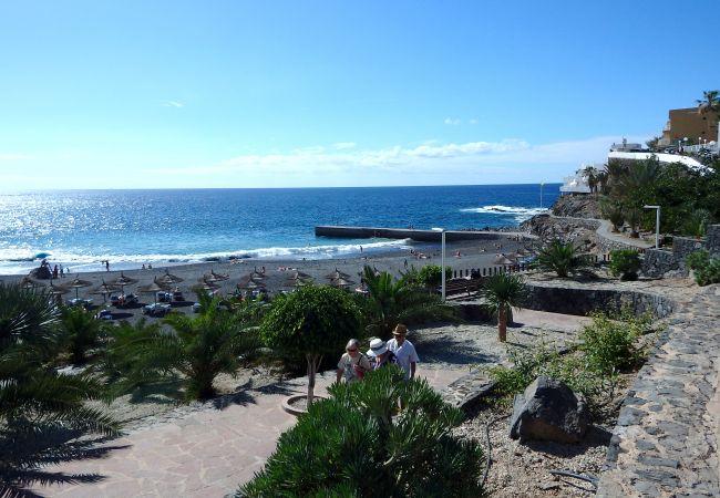 Appartement de vacances Casa La Molinera (2176971), Callao Salvaje, Ténérife, Iles Canaries, Espagne, image 20
