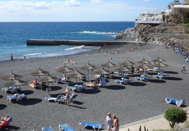 Appartement de vacances Casa La Molinera (2176971), Callao Salvaje, Ténérife, Iles Canaries, Espagne, image 21