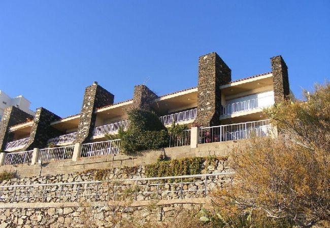 Ferienwohnung Dallas I Bj F (2078354), Rosas (Costa Brava), Costa Brava, Katalonien, Spanien, Bild 3
