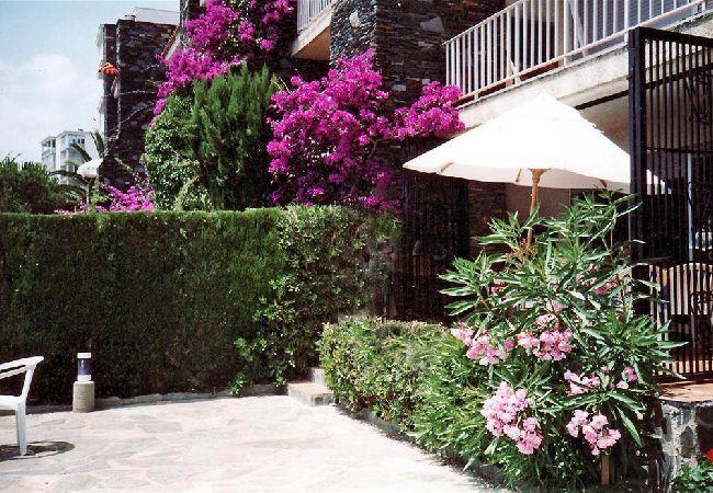 Ferienwohnung Dallas I Bj F (2078354), Rosas (Costa Brava), Costa Brava, Katalonien, Spanien, Bild 5