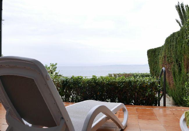 Ferienwohnung Dallas I Bj F (2078354), Rosas (Costa Brava), Costa Brava, Katalonien, Spanien, Bild 6