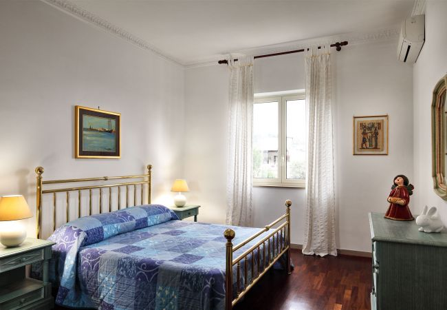 Holiday apartment Caruso 1 Apartment (2245766), Sorrento, Amalfi Coast, Campania, Italy, picture 2