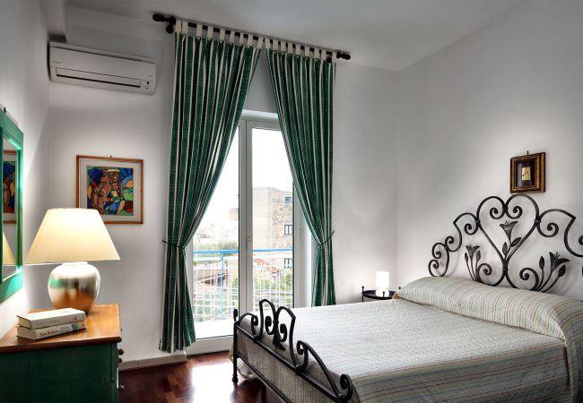 Holiday apartment Caruso 1 Apartment (2245766), Sorrento, Amalfi Coast, Campania, Italy, picture 1