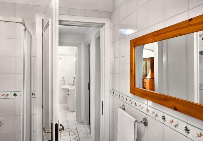 Holiday apartment Caruso 1 Apartment (2245766), Sorrento, Amalfi Coast, Campania, Italy, picture 6