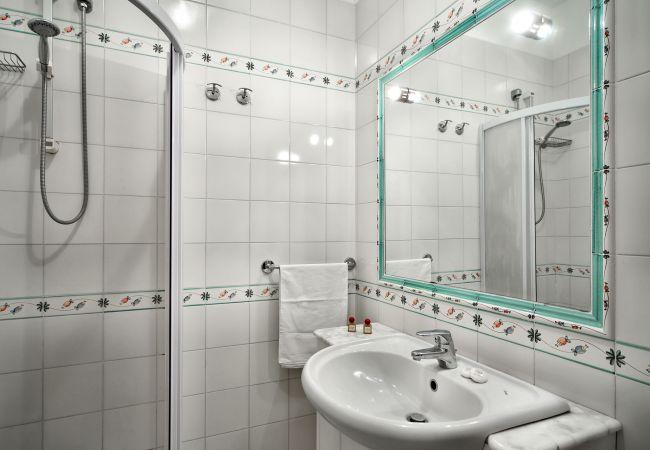 Holiday apartment Caruso 1 Apartment (2245766), Sorrento, Amalfi Coast, Campania, Italy, picture 7