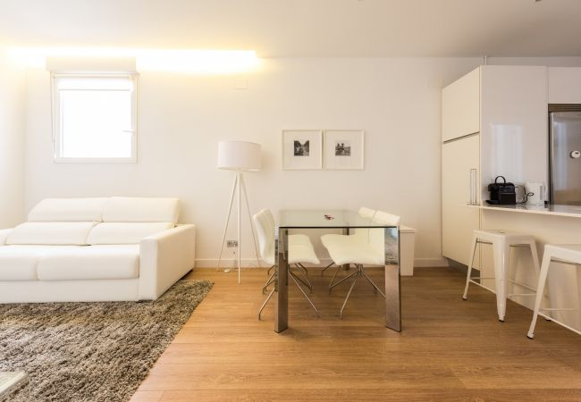 Ferienwohnung Opera Plaza - MADFlats Collection (2205082), Madrid, , Madrid, Spanien, Bild 10