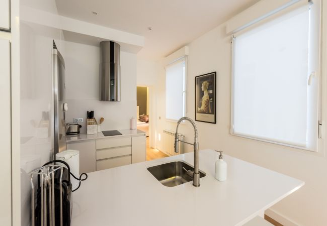 Ferienwohnung Opera Plaza - MADFlats Collection (2205082), Madrid, , Madrid, Spanien, Bild 14