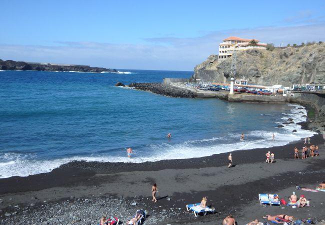 Appartement de vacances Studio Atlantic View (2176972), Icod de los Vinos, Ténérife, Iles Canaries, Espagne, image 21