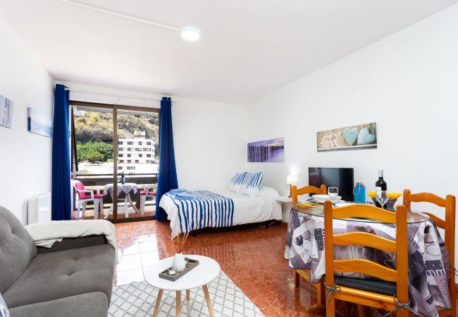 Appartement de vacances Studio Atlantic View (2176972), Icod de los Vinos, Ténérife, Iles Canaries, Espagne, image 3