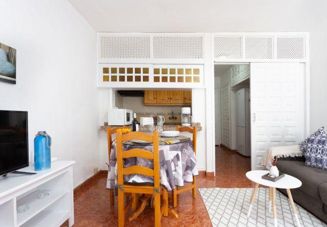 Appartement de vacances Studio Atlantic View (2176972), Icod de los Vinos, Ténérife, Iles Canaries, Espagne, image 7
