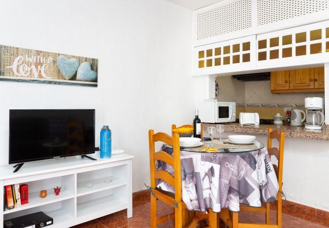 Appartement de vacances Studio Atlantic View (2176972), Icod de los Vinos, Ténérife, Iles Canaries, Espagne, image 8