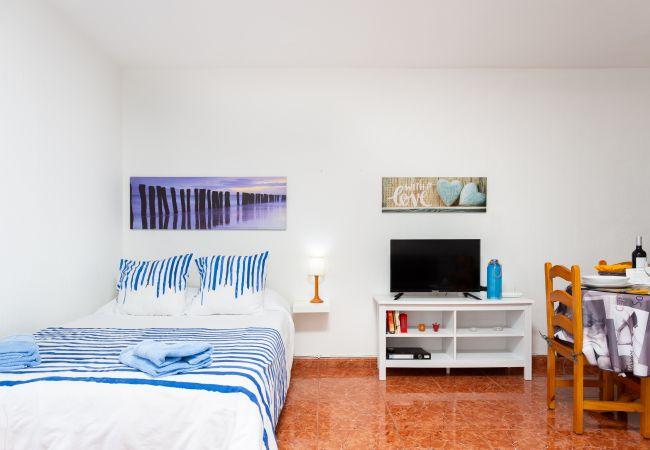 Appartement de vacances Studio Atlantic View (2176972), Icod de los Vinos, Ténérife, Iles Canaries, Espagne, image 10