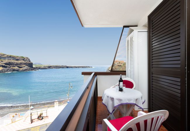 Appartement de vacances Studio Atlantic View (2176972), Icod de los Vinos, Ténérife, Iles Canaries, Espagne, image 13