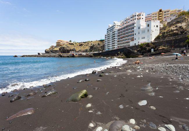 Appartement de vacances Studio Atlantic View (2176972), Icod de los Vinos, Ténérife, Iles Canaries, Espagne, image 16
