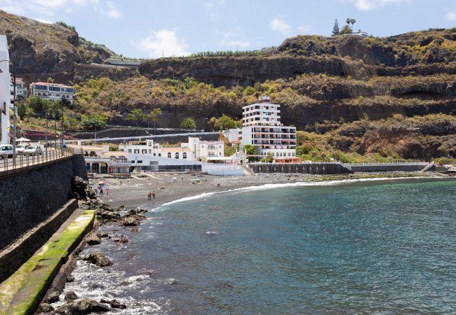 Appartement de vacances Studio Atlantic View (2176972), Icod de los Vinos, Ténérife, Iles Canaries, Espagne, image 22