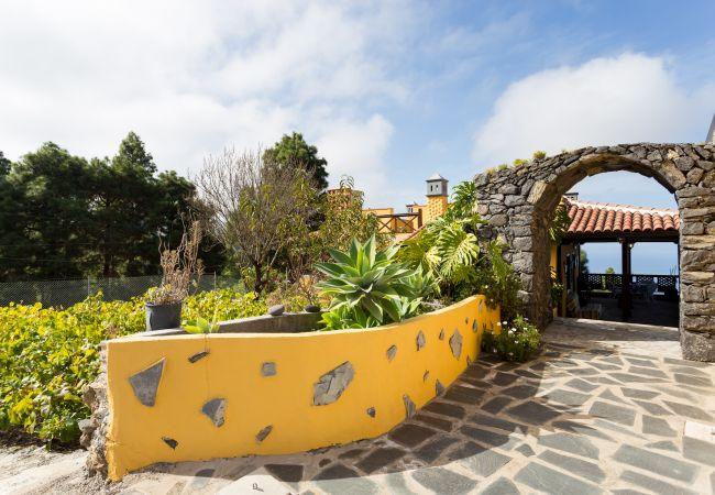 Maison de vacances Finca Casa Yaya (2176973), Icod de los Vinos, Ténérife, Iles Canaries, Espagne, image 2