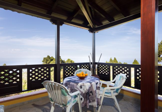 Maison de vacances Finca Casa Yaya (2176973), Icod de los Vinos, Ténérife, Iles Canaries, Espagne, image 4