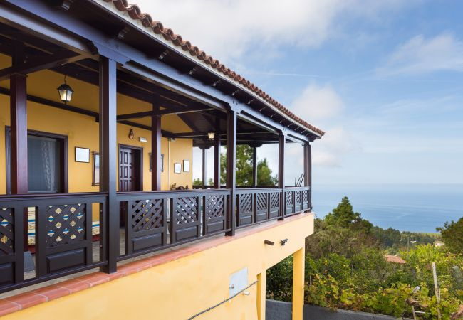 Maison de vacances Finca Casa Yaya (2176973), Icod de los Vinos, Ténérife, Iles Canaries, Espagne, image 6