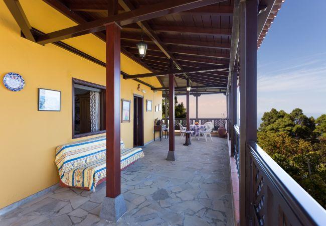 Maison de vacances Finca Casa Yaya (2176973), Icod de los Vinos, Ténérife, Iles Canaries, Espagne, image 7