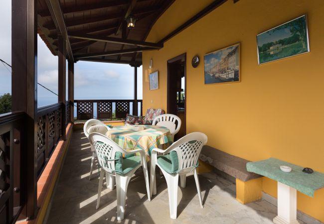 Maison de vacances Finca Casa Yaya (2176973), Icod de los Vinos, Ténérife, Iles Canaries, Espagne, image 8