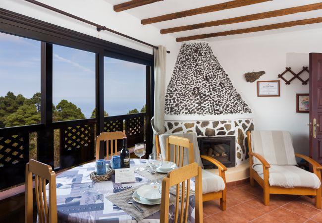 Maison de vacances Finca Casa Yaya (2176973), Icod de los Vinos, Ténérife, Iles Canaries, Espagne, image 13