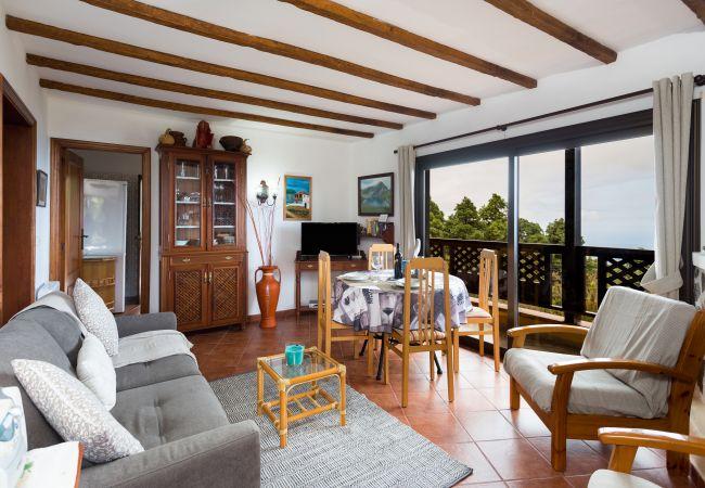 Maison de vacances Finca Casa Yaya (2176973), Icod de los Vinos, Ténérife, Iles Canaries, Espagne, image 14