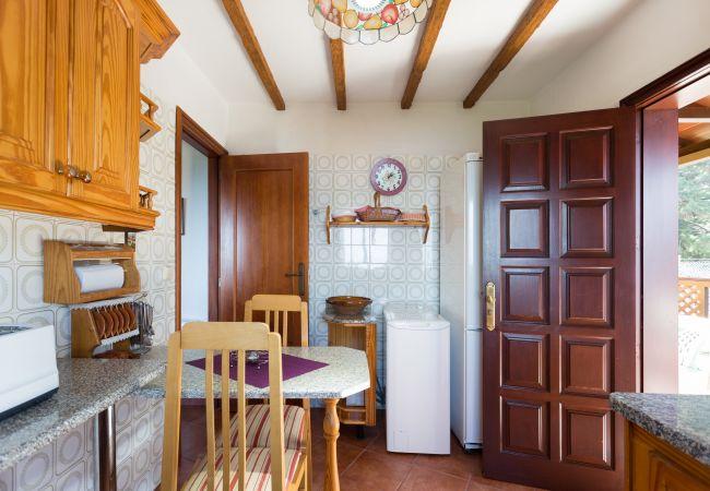 Maison de vacances Finca Casa Yaya (2176973), Icod de los Vinos, Ténérife, Iles Canaries, Espagne, image 15