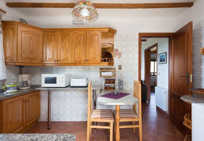Maison de vacances Finca Casa Yaya (2176973), Icod de los Vinos, Ténérife, Iles Canaries, Espagne, image 16