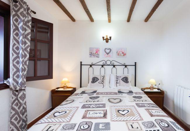 Maison de vacances Finca Casa Yaya (2176973), Icod de los Vinos, Ténérife, Iles Canaries, Espagne, image 18