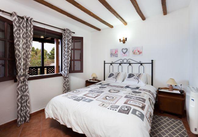 Maison de vacances Finca Casa Yaya (2176973), Icod de los Vinos, Ténérife, Iles Canaries, Espagne, image 19