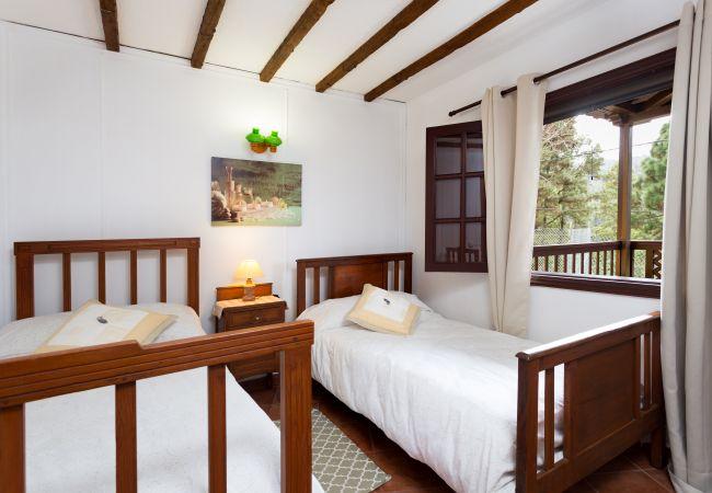 Maison de vacances Finca Casa Yaya (2176973), Icod de los Vinos, Ténérife, Iles Canaries, Espagne, image 20