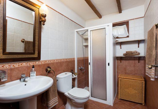 Maison de vacances Finca Casa Yaya (2176973), Icod de los Vinos, Ténérife, Iles Canaries, Espagne, image 21