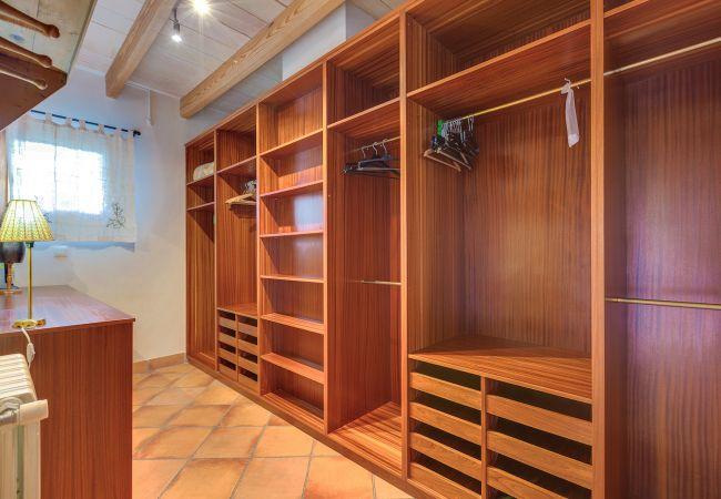 Maison de vacances VILLA ALARO by Priority (2302223), Alaro, Majorque, Iles Baléares, Espagne, image 20