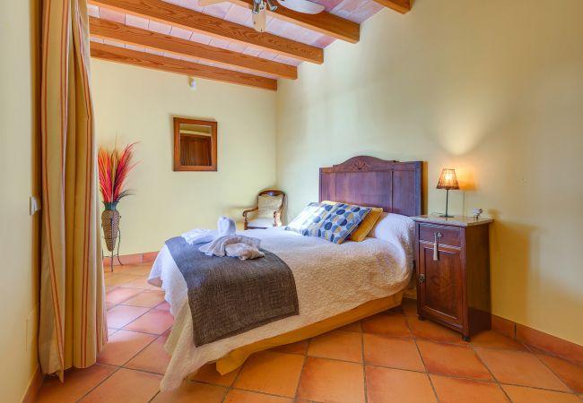 Maison de vacances VILLA ALARO by Priority (2302223), Alaro, Majorque, Iles Baléares, Espagne, image 24