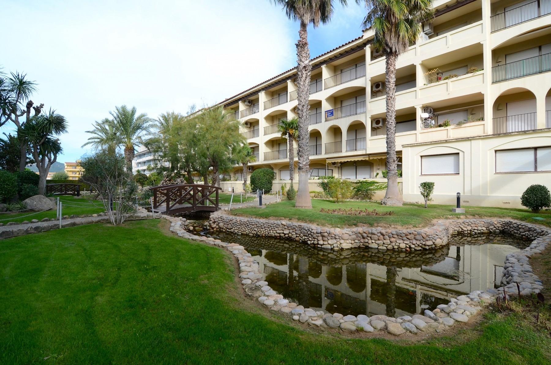 Ferienwohnung JARDINS DEL MAR 126-C (2098660), Els Griells, Costa Brava, Katalonien, Spanien, Bild 6