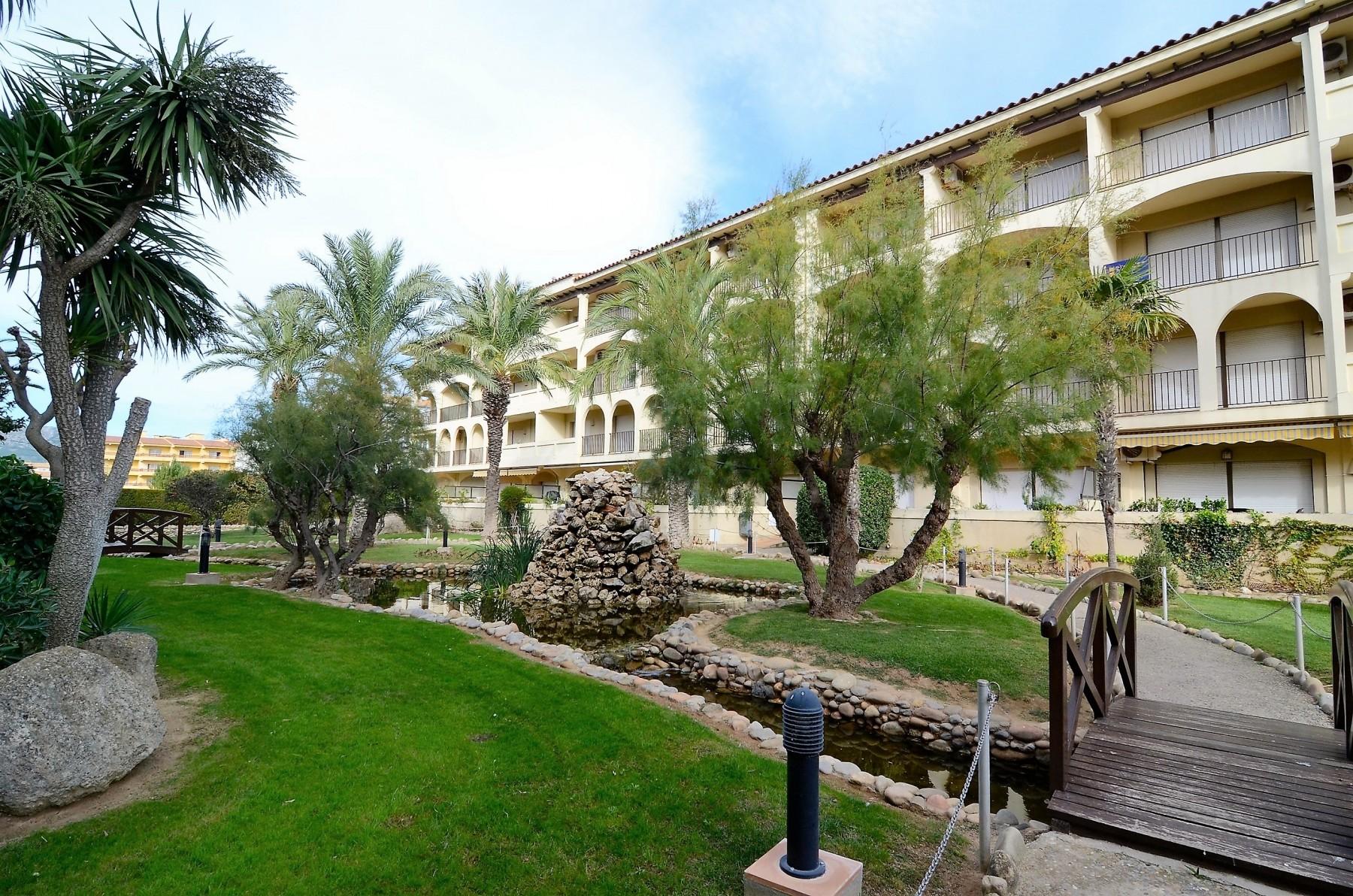Ferienwohnung JARDINS DEL MAR 126-C (2098660), Els Griells, Costa Brava, Katalonien, Spanien, Bild 7