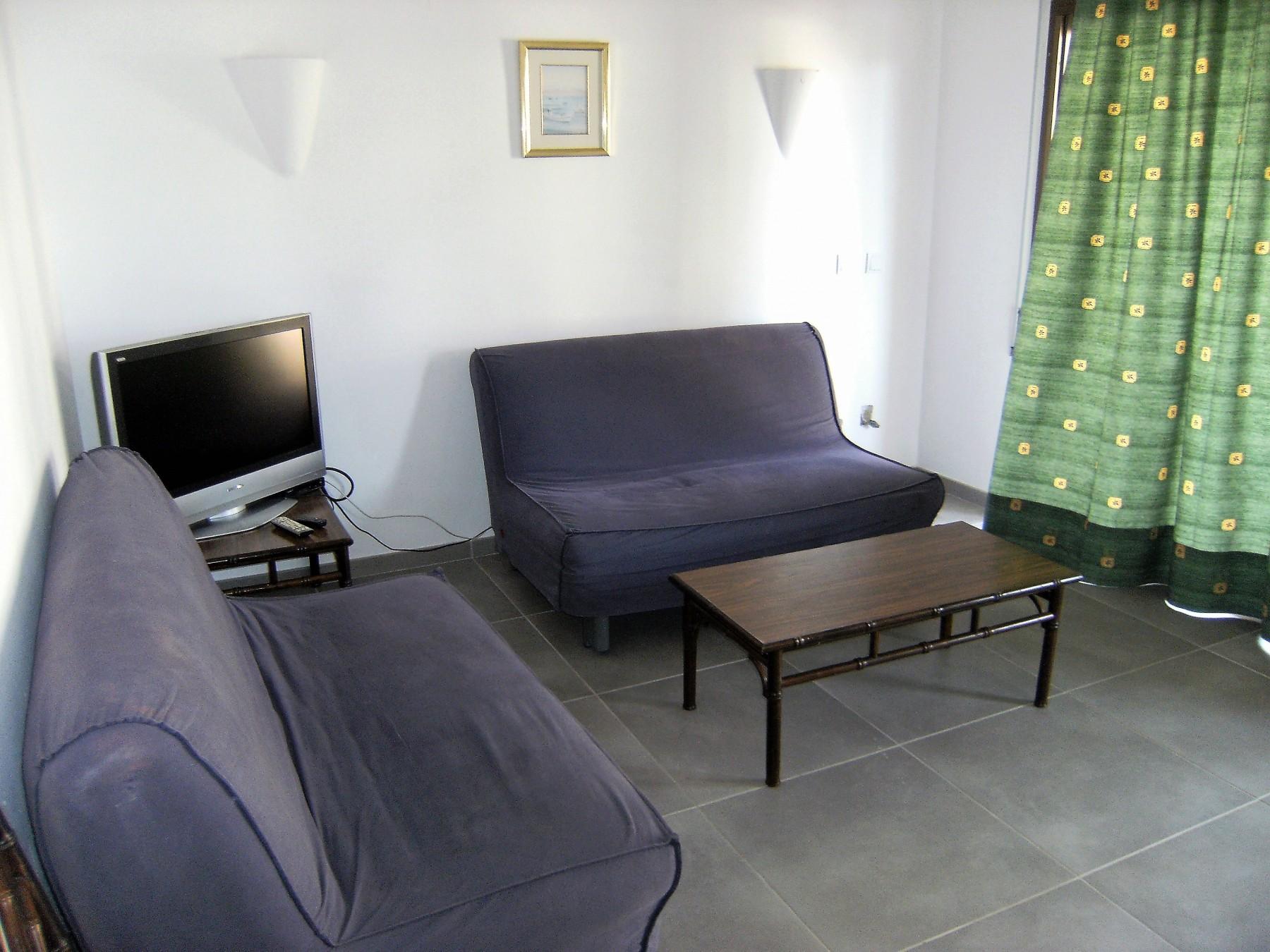 Ferienwohnung JARDINS DEL MAR 126-C (2098660), Els Griells, Costa Brava, Katalonien, Spanien, Bild 10