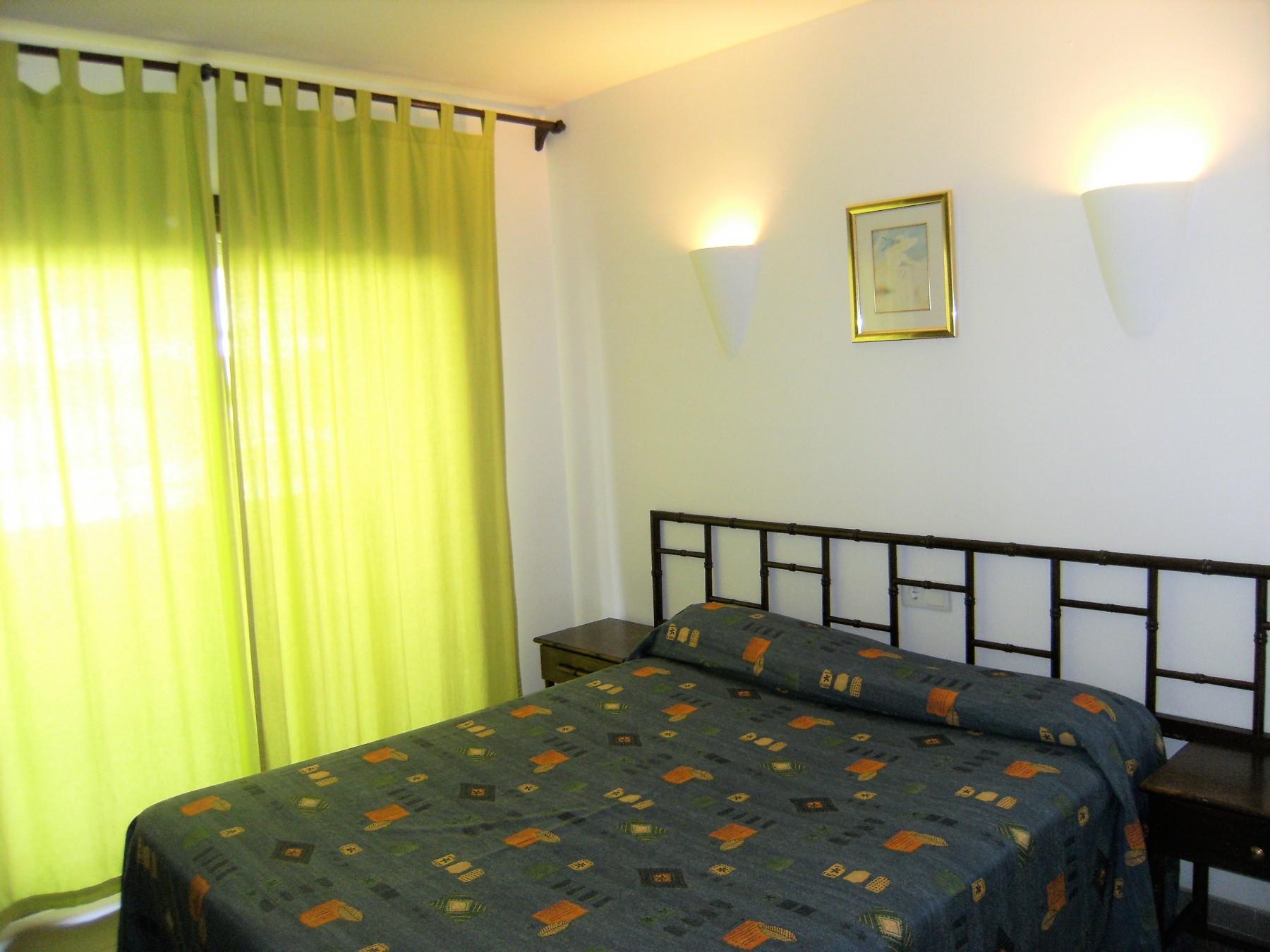 Ferienwohnung JARDINS DEL MAR 126-C (2098660), Els Griells, Costa Brava, Katalonien, Spanien, Bild 18