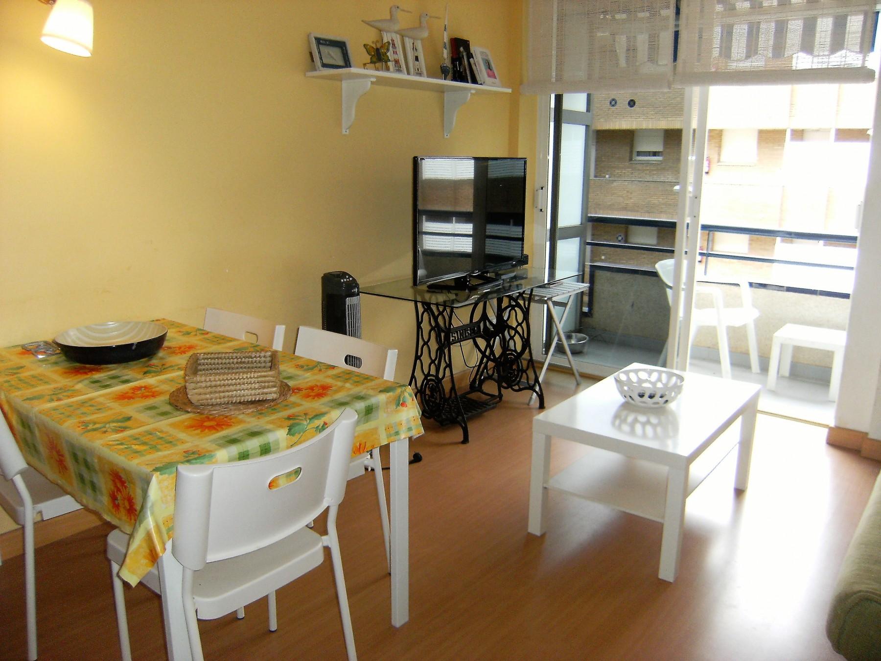 Ferienwohnung BLAU PARK 302 PK 5 (2098675), Els Griells, Costa Brava, Katalonien, Spanien, Bild 10